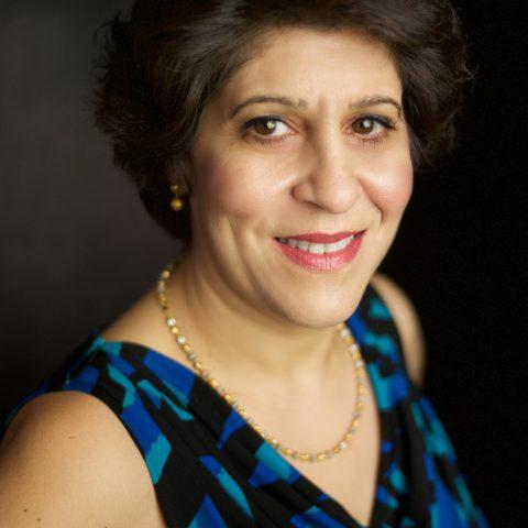 Nadine-Alameh-speaker-locate-conference