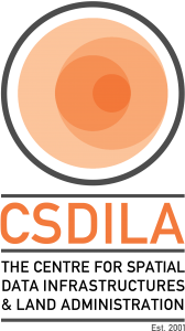 CSDILA-Locate-Conference-sponsor