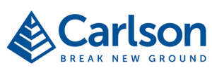 Carlson-Locate-Conference-sponsor