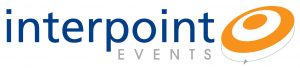 interpoint-Locate-Conference-sponsor